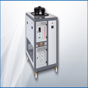CC27 Su Soğutma Cihazı