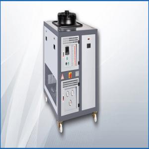 CC55 Su Soğutma Cihazı