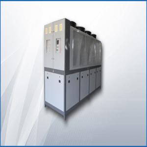 CC200 Su Soğutma Cihazı