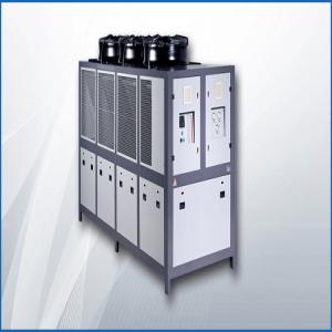 CC150 Su Soğutma Cihazı