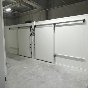inkübasyon odası